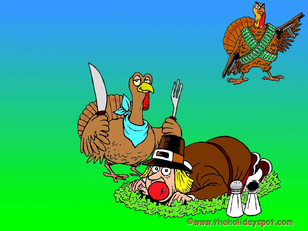 happy thanksgiving screensavers and wallpapers
